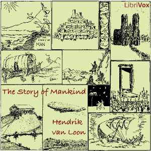 story_mankind_1003