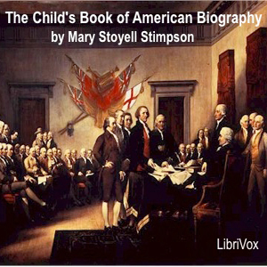 Childs_American_Biography_1110
