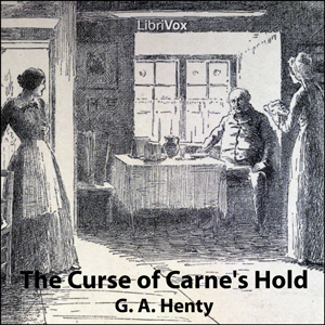 Curse_Carnes_Hold_1307