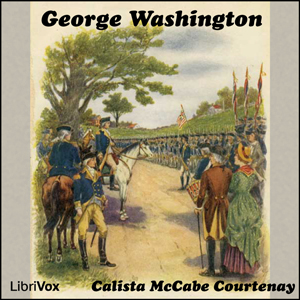 George_Washington_1211