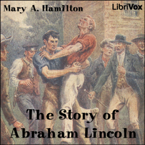 Story_Abraham_Lincoln_1112
