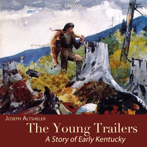 Young_Trailers_1202