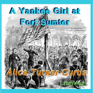 yankee_girl_sumter_1206